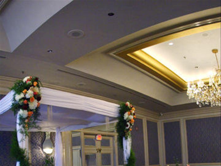 Tmx 1518032250 278350e0f7fb8d55 1518032249 0b9173ddfba04e41 1518032248925 6 Studio Ceremony Fl Natick, Massachusetts wedding florist