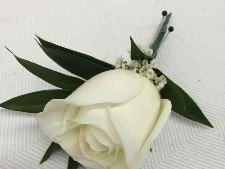 Tmx 1518032428 D3c0791da6835a60 1518032426 3ea7eda71cb89395 1518032424863 5 2016 05 12 14.13.2 Natick, Massachusetts wedding florist