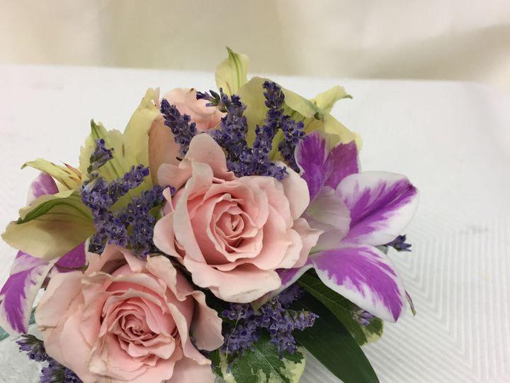 Tmx 1518032434 32af92ebc1ca9f25 1518032432 A843e0b8b6d60b8e 1518032430633 6 2016 05 12 14.40.4 Natick, Massachusetts wedding florist