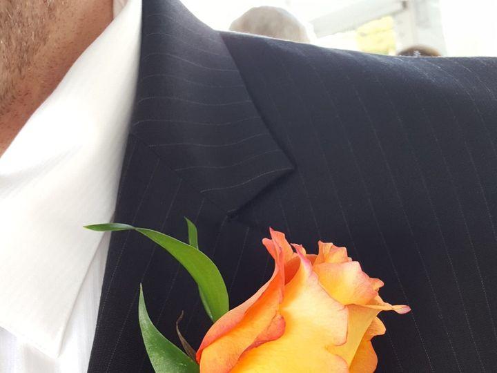 Tmx 1518032555 Fb33aa9d418e1f17 1518032553 63a776860d2cc52c 1518032551986 22 20151017 153331 Natick, Massachusetts wedding florist