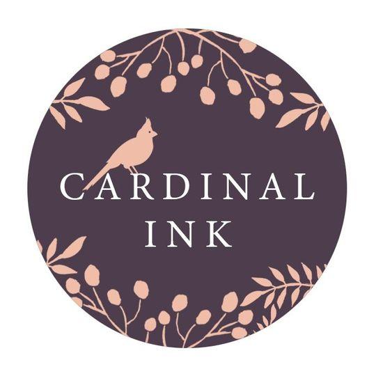 1f4537665ea88cf2 cardinal ink logo round big