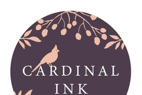 Cardinal Ink