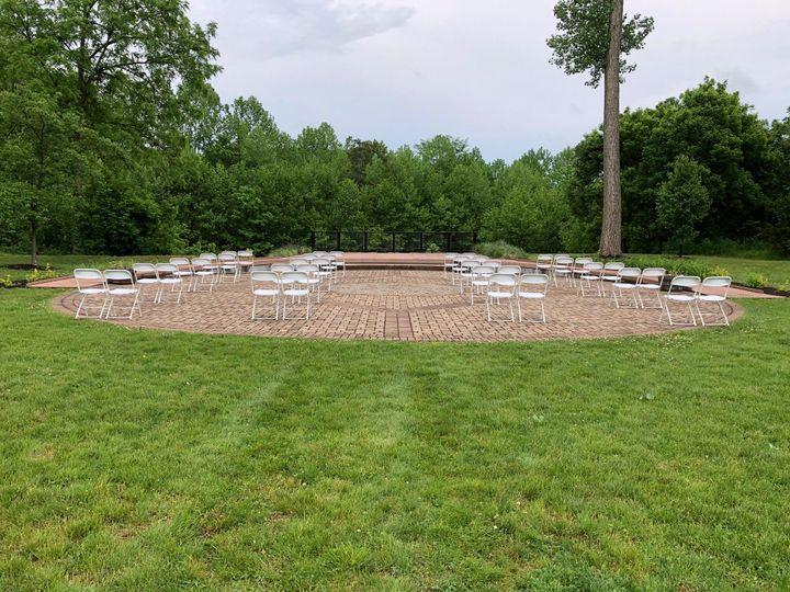 Tmx Img 5114 51 1989681 160276603171463 Newark, OH wedding venue