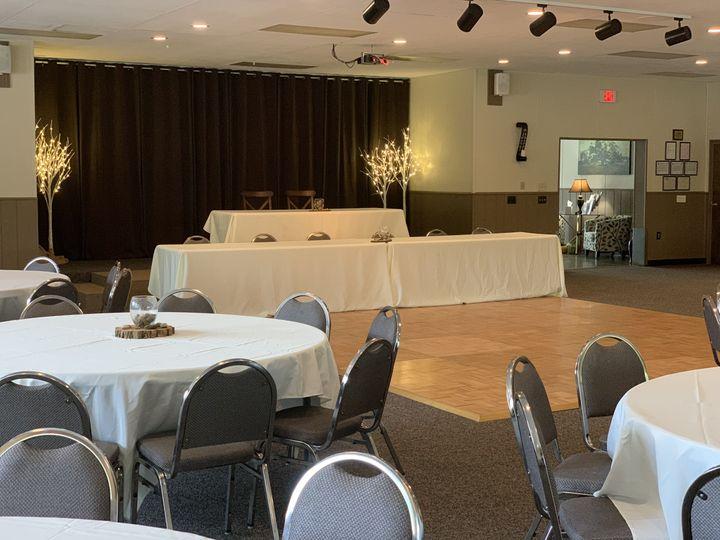 Tmx Photo Oct 19 2 39 00 Pm 51 1989681 160276593394432 Newark, OH wedding venue