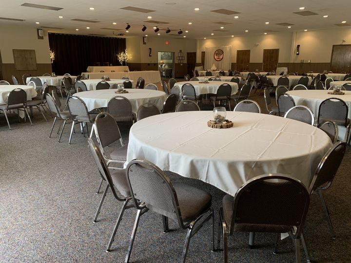 Tmx Photo Oct 19 2 39 28 Pm 51 1989681 160276594179418 Newark, OH wedding venue