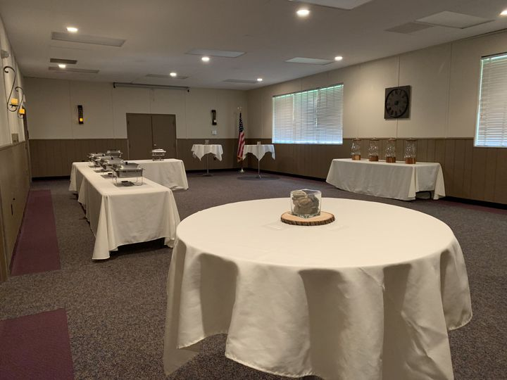 Tmx Photo Oct 19 2 44 43 Pm 51 1989681 160276593765648 Newark, OH wedding venue