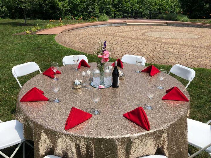Tmx Sparkle 51 1989681 160276603060437 Newark, OH wedding venue
