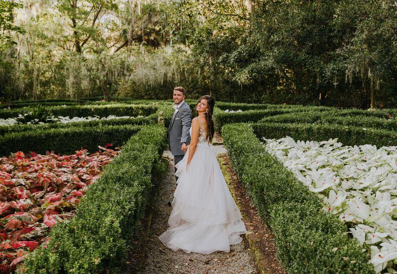 charleston wedding photographer 3 51 800781 162015851684183
