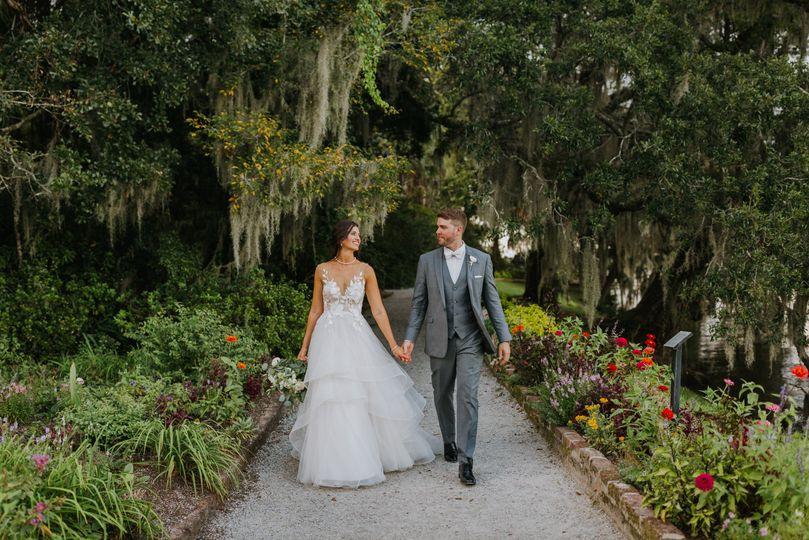 charleston wedding photographer 7 51 800781 162015854683438
