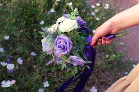 Belle Botanical & Creations