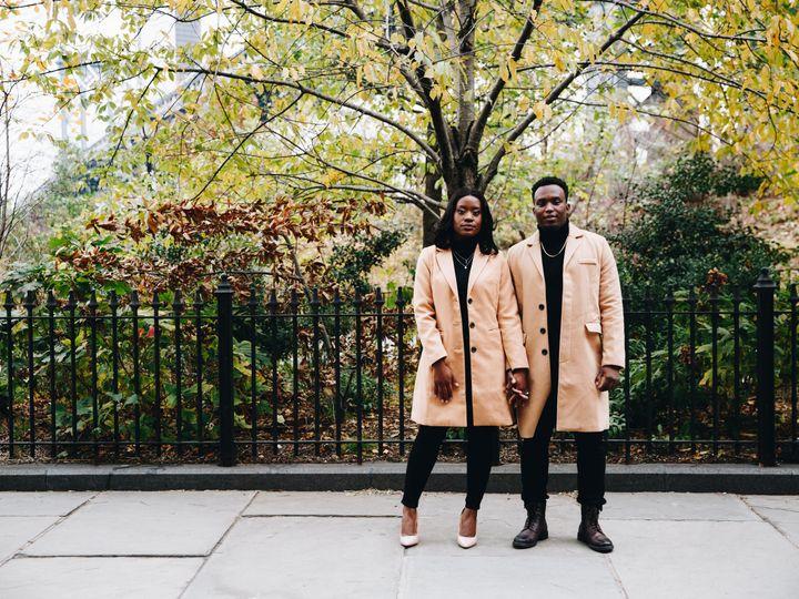 Tmx 147a1577 51 1050781 Nanuet, NY wedding videography