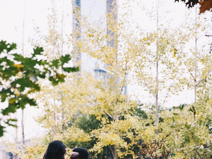 Tmx 147a2036 51 1050781 Nanuet, NY wedding videography