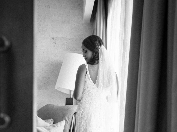 Tmx 147a6090 51 1050781 Nanuet, NY wedding videography