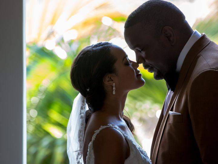 Tmx 147a6242 51 1050781 Nanuet, NY wedding videography