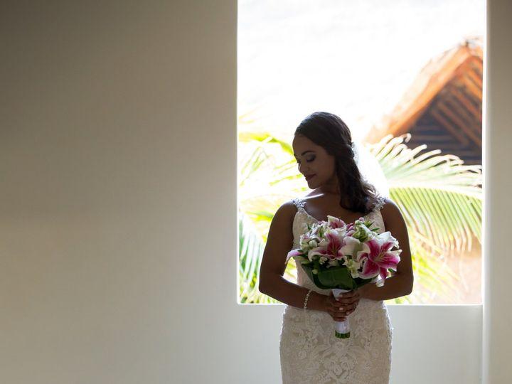 Tmx 147a6267 51 1050781 Nanuet, NY wedding videography