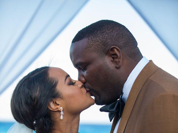 Tmx 147a7071 51 1050781 Nanuet, NY wedding videography