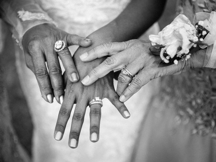 Tmx 147a7294 51 1050781 Nanuet, NY wedding videography