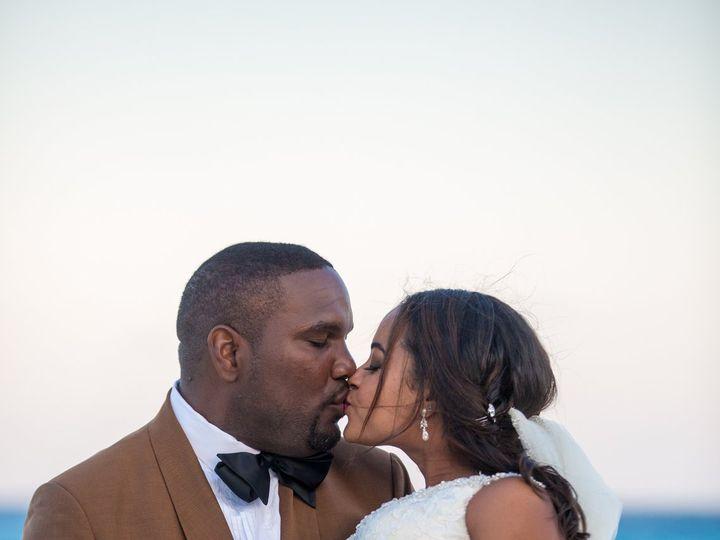 Tmx 147a7673 51 1050781 Nanuet, NY wedding videography