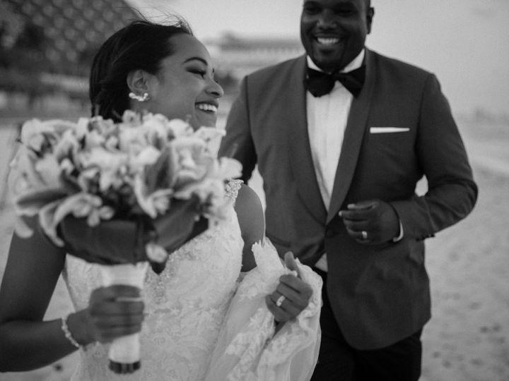 Tmx 147a7771 51 1050781 Nanuet, NY wedding videography