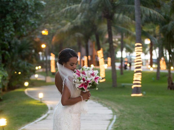 Tmx 147a7950 51 1050781 Nanuet, NY wedding videography
