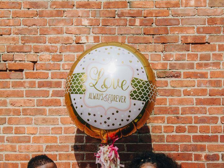 Tmx 2 9945 51 1050781 Nanuet, NY wedding videography