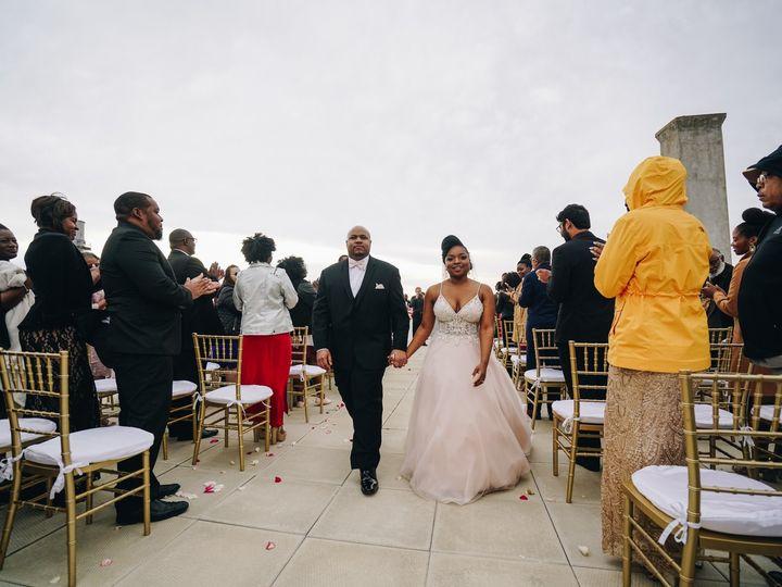 Tmx Dsc00370 51 1050781 1556211599 Nanuet, NY wedding videography