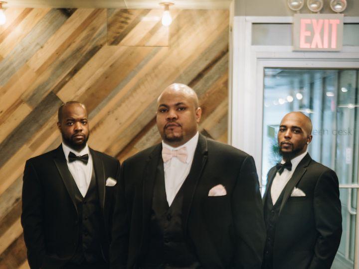 Tmx Dsc05550 51 1050781 1556211599 Nanuet, NY wedding videography
