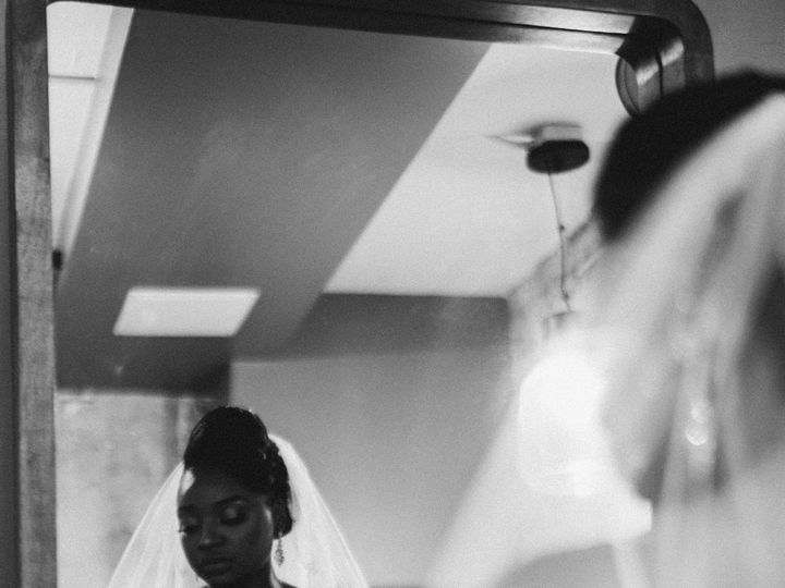 Tmx Dsc05784 51 1050781 1556211609 Nanuet, NY wedding videography