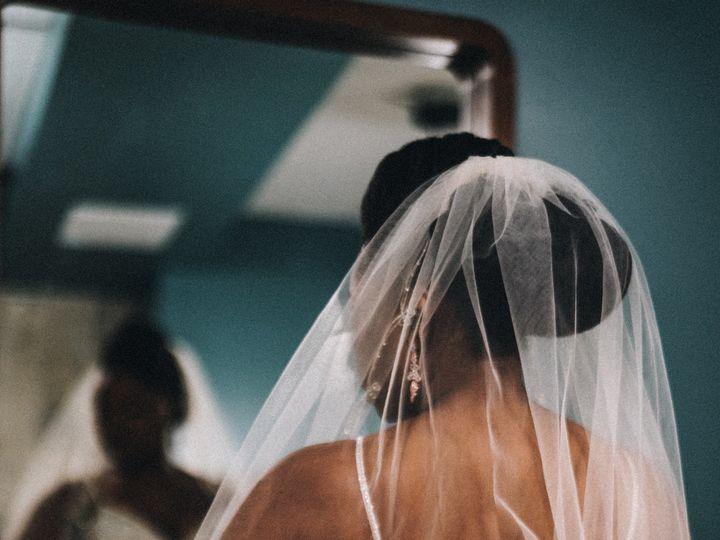 Tmx Dsc05785 51 1050781 1556211612 Nanuet, NY wedding videography