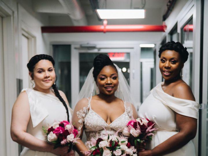 Tmx Dsc05792 51 1050781 1556211617 Nanuet, NY wedding videography