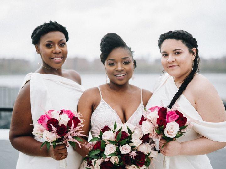 Tmx Dsc05901 51 1050781 1556211623 Nanuet, NY wedding videography