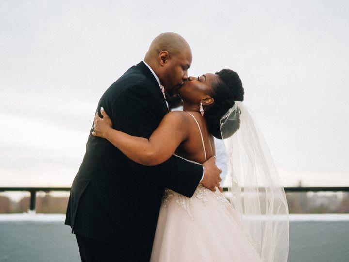 Tmx Dsc06610 51 1050781 1556211630 Nanuet, NY wedding videography