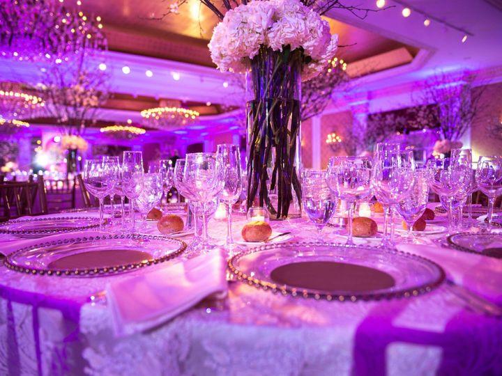 Tmx Shutterstock 585570698 1 51 1870781 158878764896738 New York, NY wedding planner