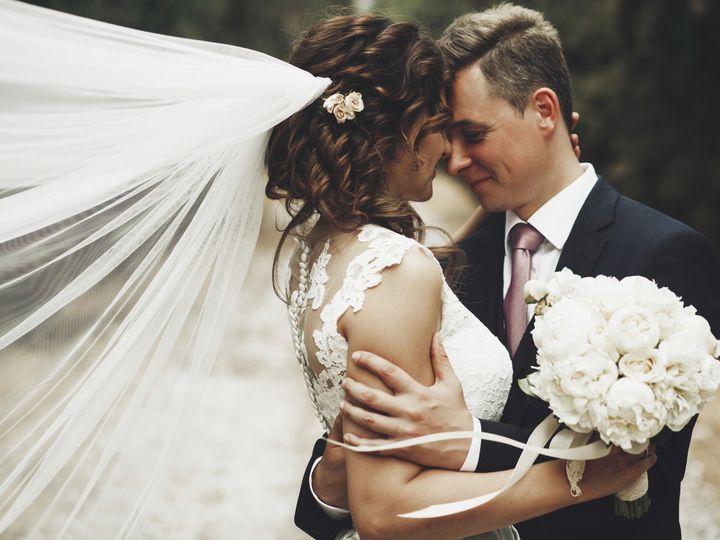 Tmx Shutterstock 770384773 51 1870781 158878763264412 New York, NY wedding planner