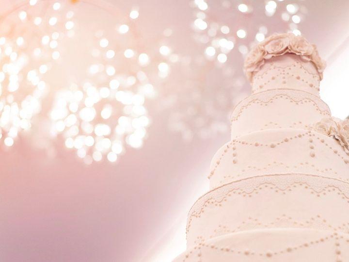 Tmx Storefront Image Cake 51 1870781 158834729246846 New York, NY wedding planner