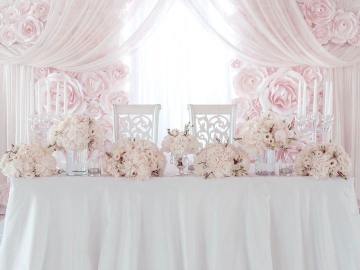 Tmx Storefront Image Classic Elegant Sweetheart Table 51 1870781 158834729650458 New York, NY wedding planner