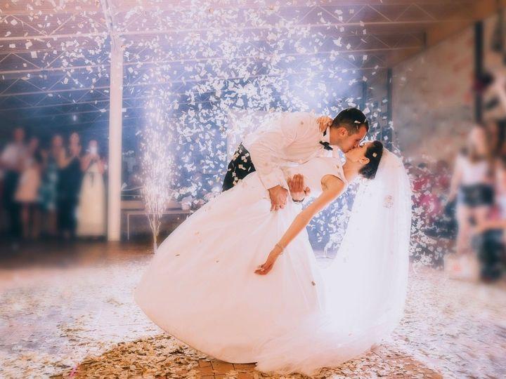 Tmx Storefront Image Couple Dancing 51 1870781 158834727518159 New York, NY wedding planner