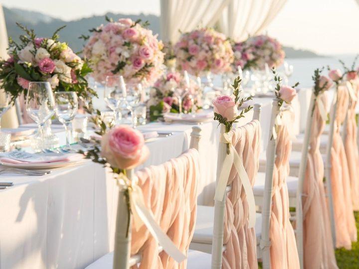 Tmx Storefront Image Outdoor Blush Wedding 51 1870781 158834730053527 New York, NY wedding planner