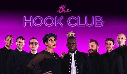 The Hook Club