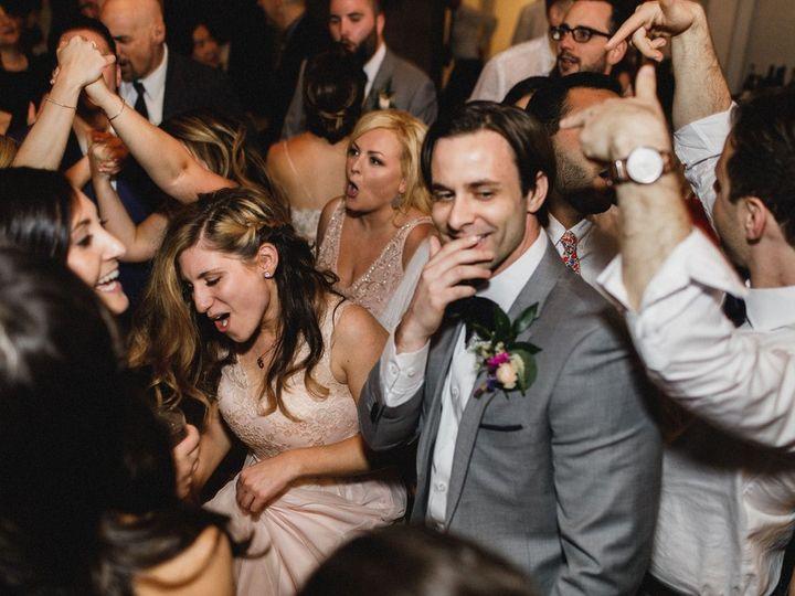 Tmx 1000 Cc011e7801b061901e3bb2e363e08746 51 980781 1558454358 Brooklyn, NY wedding band