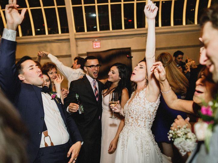 Tmx 1500 1c800f1f676f913234634d0f7ff63901 51 980781 1558454359 Brooklyn, NY wedding band