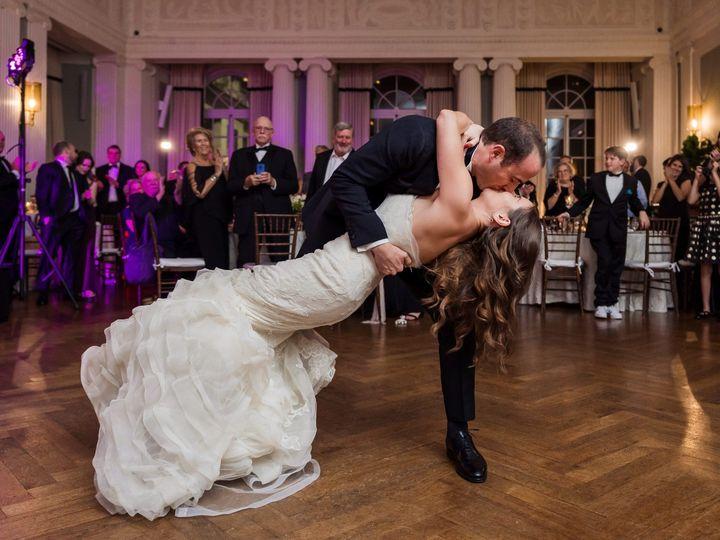 Tmx 191026 195704ilce 927mm 51 980781 158636533932649 Brooklyn, NY wedding band