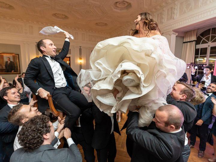 Tmx 191026 214353ilce 916mm 51 980781 158636535662215 Brooklyn, NY wedding band