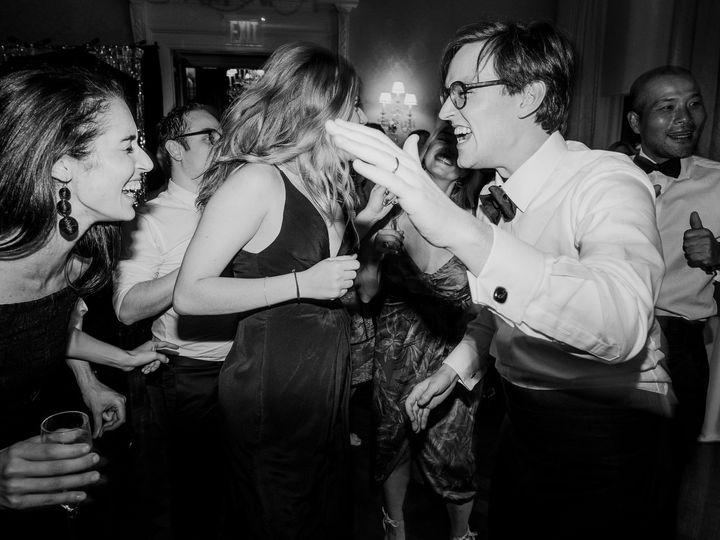 Tmx Emily Colin Wedding 670 51 980781 1558454359 Brooklyn, NY wedding band