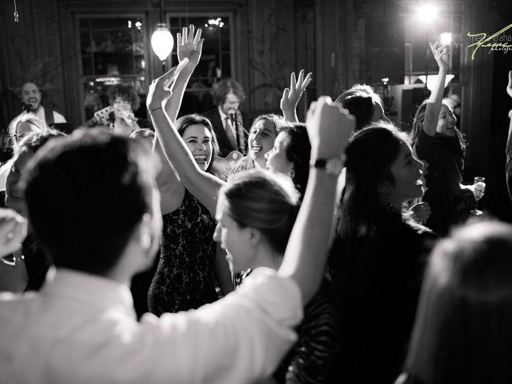 Tmx Meera Graham Photography 9254 51 980781 1558454367 Brooklyn, NY wedding band