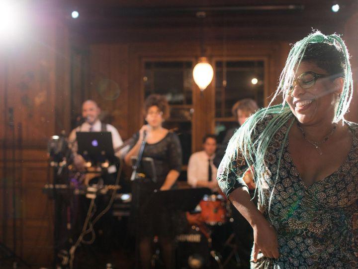 Tmx Sarahnick 191 9366 51 980781 1558454363 Brooklyn, NY wedding band