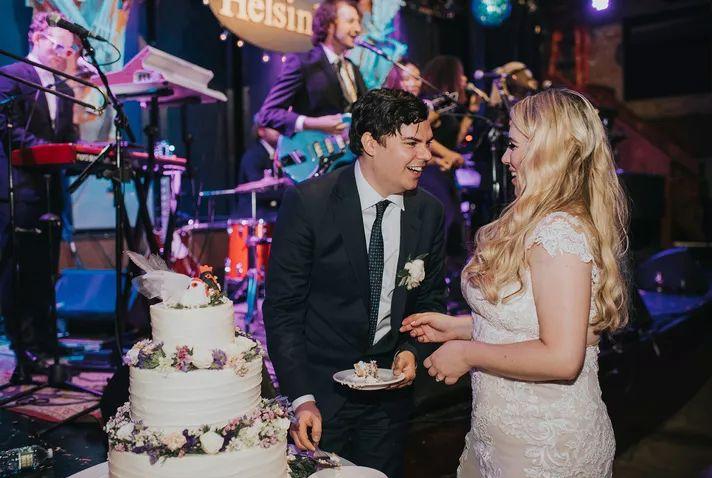 Tmx Screen Shot 2019 05 31 At 9 22 48 Pm 51 980781 1559352182 Brooklyn, NY wedding band