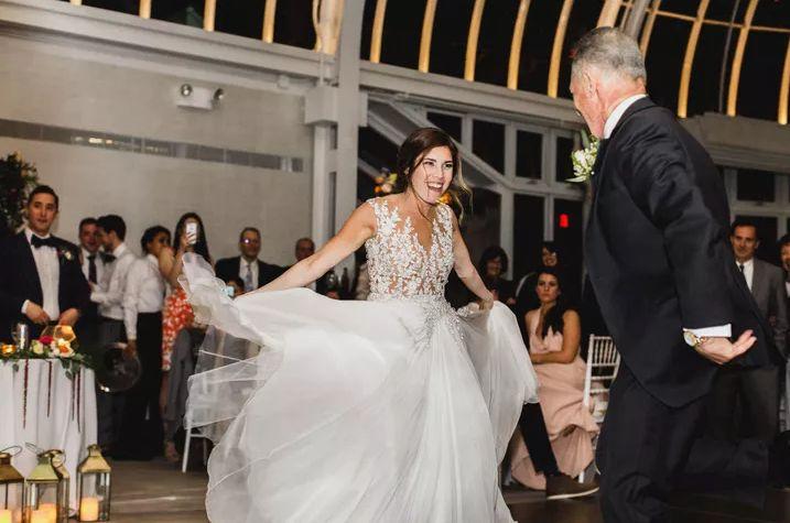 Tmx Screen Shot 2019 05 31 At 9 29 00 Pm 51 980781 1559352589 Brooklyn, NY wedding band