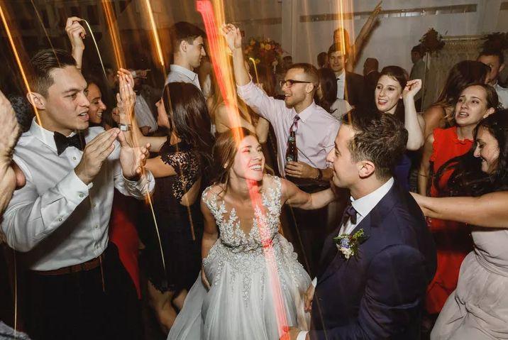 Tmx Screen Shot 2019 05 31 At 9 29 11 Pm 51 980781 1559352592 Brooklyn, NY wedding band
