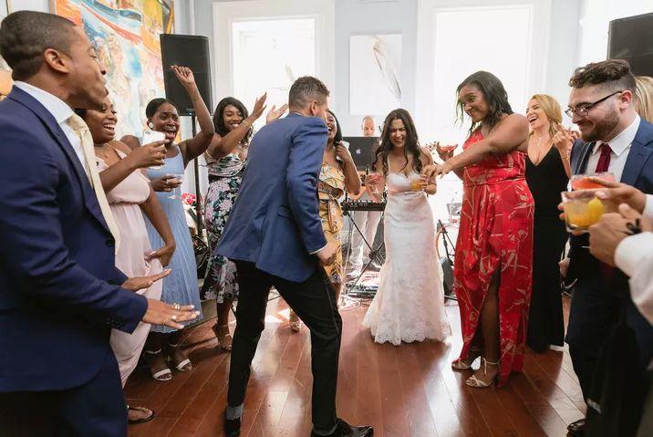 Tmx Screen Shot 2019 05 31 At 9 29 33 Pm 51 980781 1559352594 Brooklyn, NY wedding band